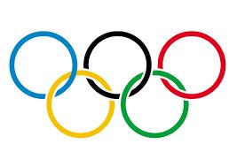 Колико знаш о спортовима?