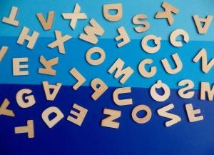 Анаграм – откријте име личности
